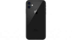 Apple iPhone 11 (6.1