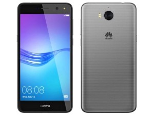 Huawei Y6 (2017) / Honor 6 Play / Nova Young