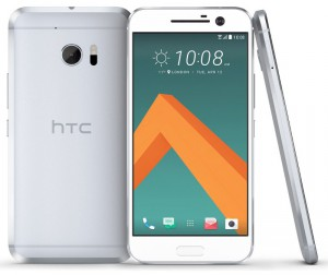 HTC 10 / 10 Lifestyle