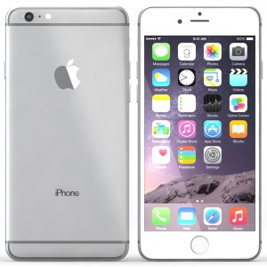 Apple iPhone 6/6s (4.7
