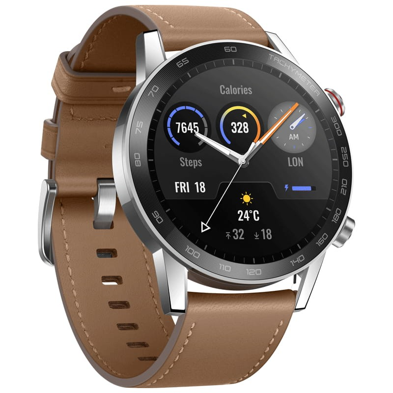 Huawei Honor MagicWatch 2 (42mm)