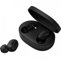 Беспроводные Bluetooth наушники Xiaomi Mi AirDots Youth Edition (TWSEJ02LM)