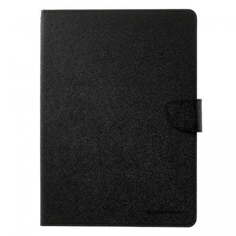 Чехол (книжка) Mercury Fancy Diary series для Apple iPad 9,7