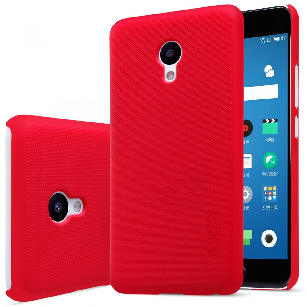 Какой смартфон выбираете вы? Chehol-nillkin-matte-dlya-meizu-m5-plenka_krasnyy-54837-b