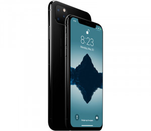 Apple iPhone 11 Pro (5.8