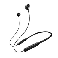Стерео гарнитура USAMS-YD001 S1 Sports Bluetooth