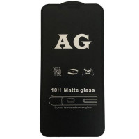 Защитное стекло 2.5D CP+ (full glue) Matte для Apple iPhone 11 / XR (6.1