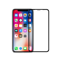 Защитное стекло Nillkin Anti-Explosion Glass Screen (CP+ max XD) для Apple iPhone XS Max /11 Pro Max