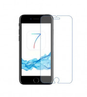 Защитное стекло Ultra Tempered Glass 0.33mm (H+) для Apple iPhone 7 plus / 8 plus (5.5