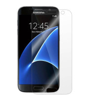 Защитное стекло Ultra Tempered Glass 0.33mm (H+) для Samsung Galaxy S7 (G930F) (карт. уп-вка)